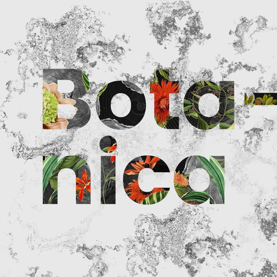 Deproducers – Botanica