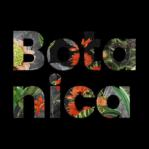 Deproducers Botanica